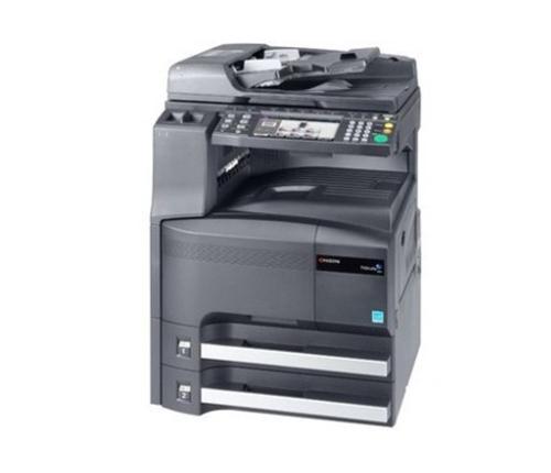 京瓷300i复印机
